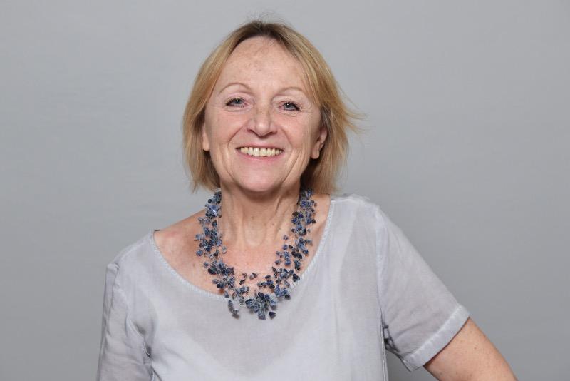 Irene Felsch
