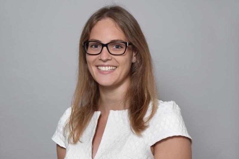 Janine Richter
