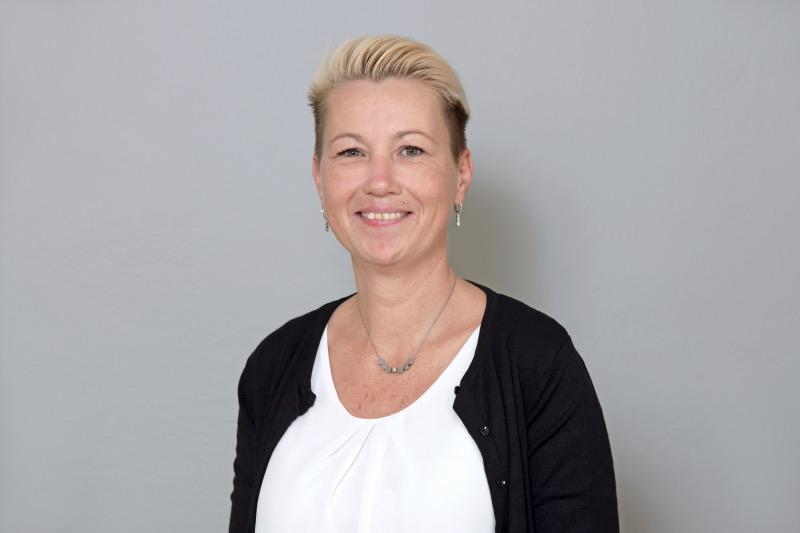Pia Schirmer